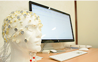 Umeda-Cognitive Neuroscience Laboratory